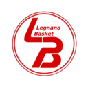 FCL Contract Legnano