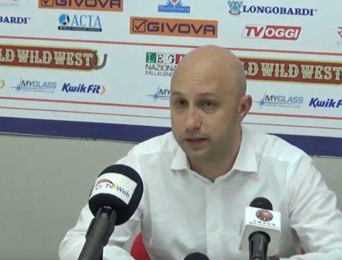 conferenza stampa givova scafati - bertramderthona