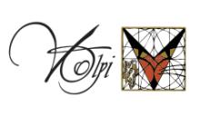 Cantine Volpi - jersey sponsor - Derthona Basket