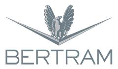 Bertram - main sponsor - Derthona Basket