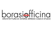 Borasi Officina, architettura di interni arredo casa e studio - partner - Derthona Basket