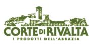Corte di Rivalta, i prodotti dell'Abbazia - partner - Derthona Basket