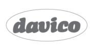 Davico - partner - Derthona Basket