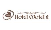 Hotel Motel 2 - partner - Derthona Basket