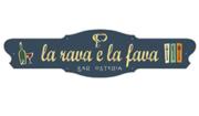 Bar Osteria La rava e la fava - partner - Derthona Basket