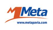 Meta - partner - Derthona Basket