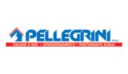Pellegrini, caldaie a gas - partner - Derthona Basket