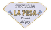 Pizzeria La Pesa - partner - Derthona Basket