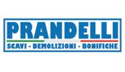 Prandelli, scavi, demolizioni, bonifiche - partner - Derthona Basket