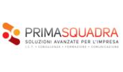 Prima Squadra, soluzioni avanzate per l'impresa - partner - Derthona Basket