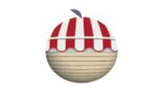 Ramela, serramenti di qualita - partner - Derthona Basket