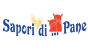 Sapori di Pane - partner - Derthona Basket