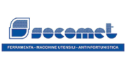 Socomet, ferramenta, macchine utensili, antinfortunistica - partner - Derthona Basket