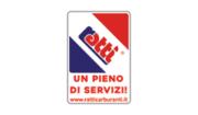 Sogedi di Ratti Francesco - partner - Derthona Basket
