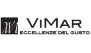 Vimar, eccellenze del gusto - partner - Derthona Basket
