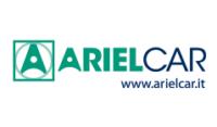 Ariel Car - premium partner - Derthona Basket