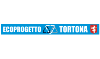 Ecoprogetto Tortona - premium partner - Derthona Basket