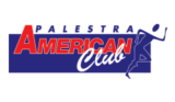 Amercian Club - supplier - Derthona Basket