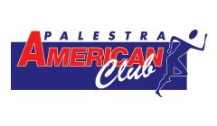 Amercian Club - supplier - Derthona Basket