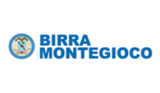 Birra Montegioco - supplier - Derthona Basket