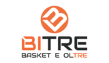 Bitre, basket e oltre - supplier - Derthona Basket