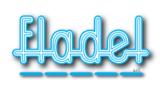 Fladel, climatizzazione e depurazione - supplier - Derthona Basket