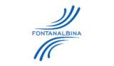 Azienda Agricola Fontanalbina - supplier - Derthona Basket