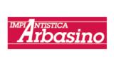 Impiantistica Arbasino - supplier - Derthona Basket