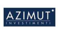 Azimut investimenti - top partner - Derthona Basket
