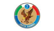 Unita Gamma - top partner - Derthona Basket