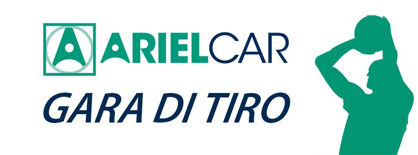 ariel-car-shooting-contest