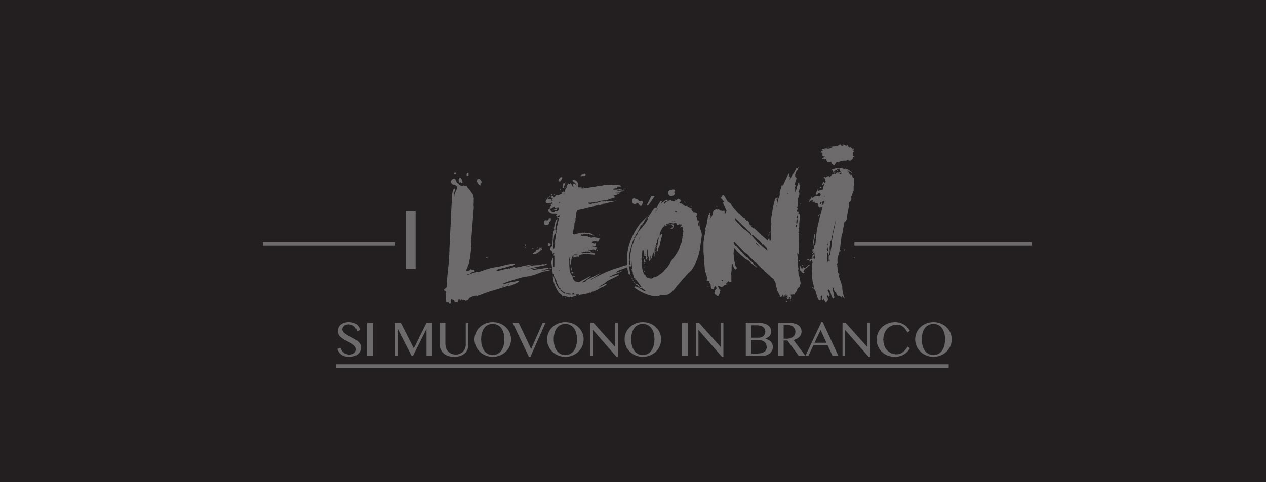 Bg claim Leoni in Branco