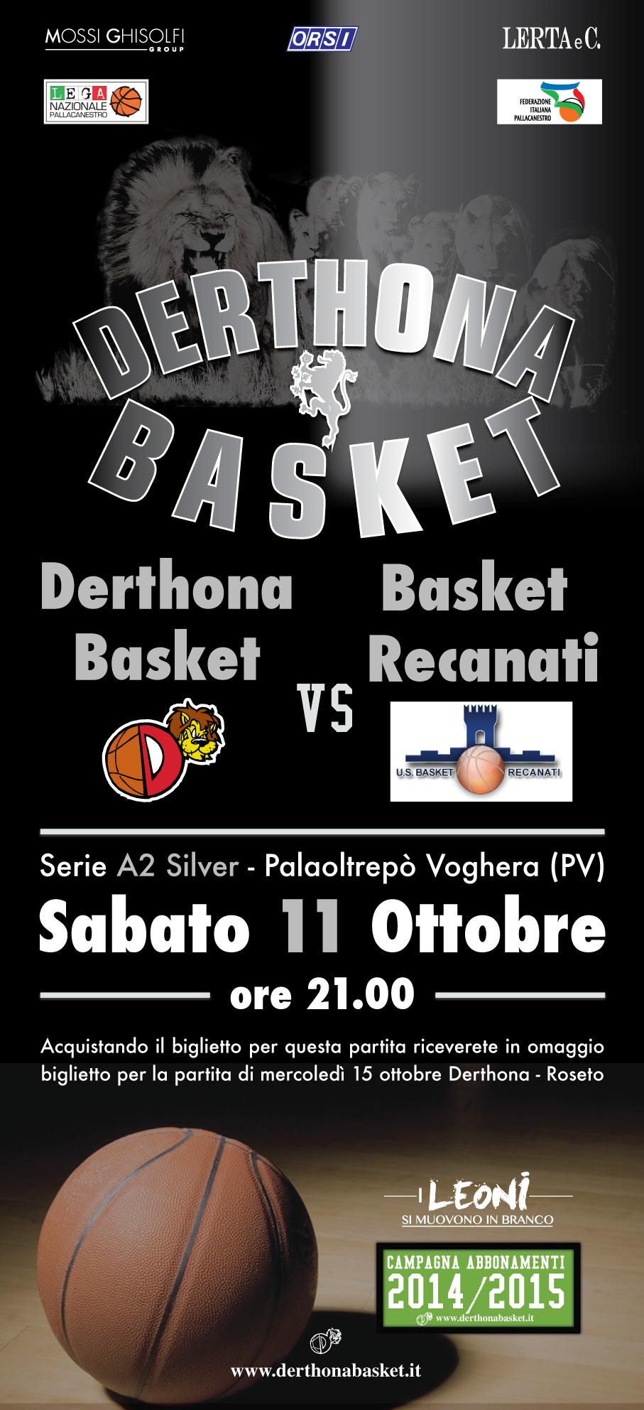 DBasket---Loca_Campionato01-Recanati