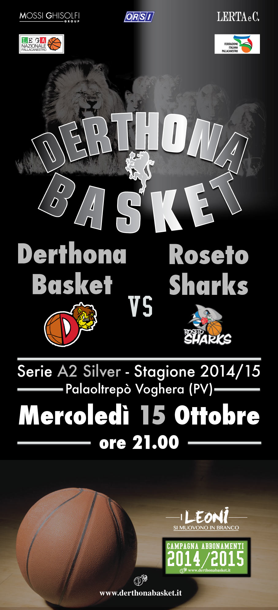 DBasket---Loca_Campionato02-Roseto