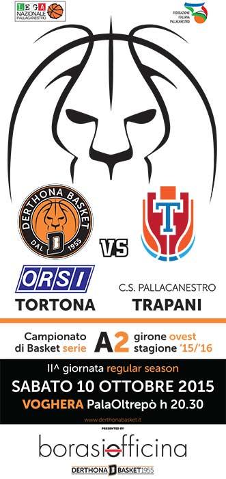 DBasket---Loca_Campionato02-TRAPANI