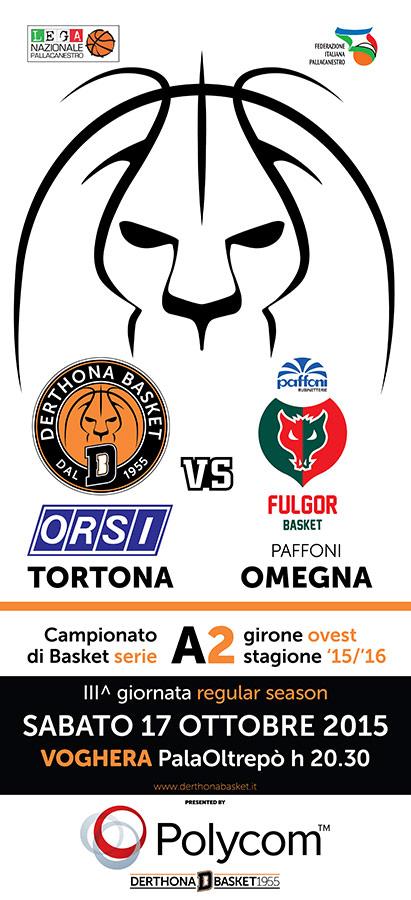 DBasket---Loca_Campionato03-OMEGNA