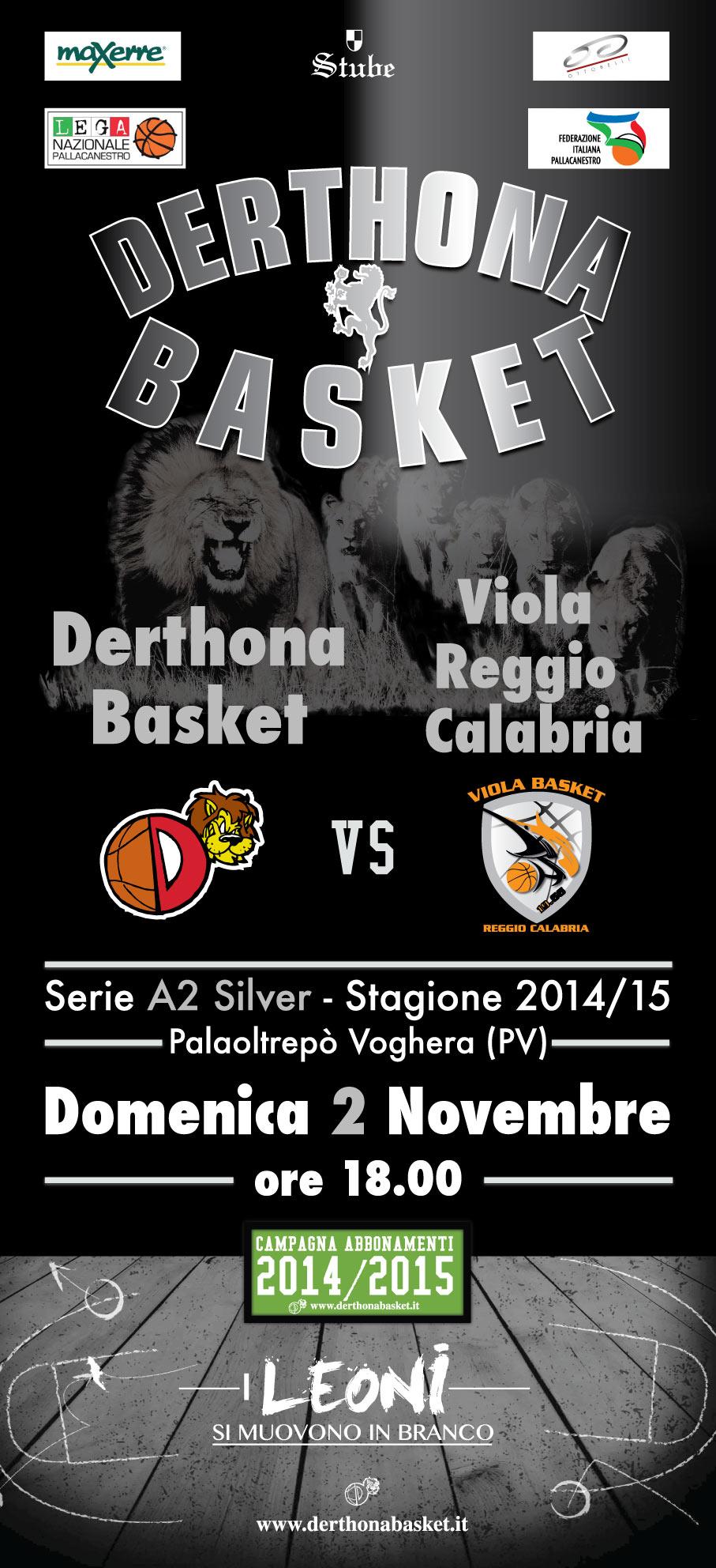 DBasket---Loca_Campionato03-ReggioCalabria