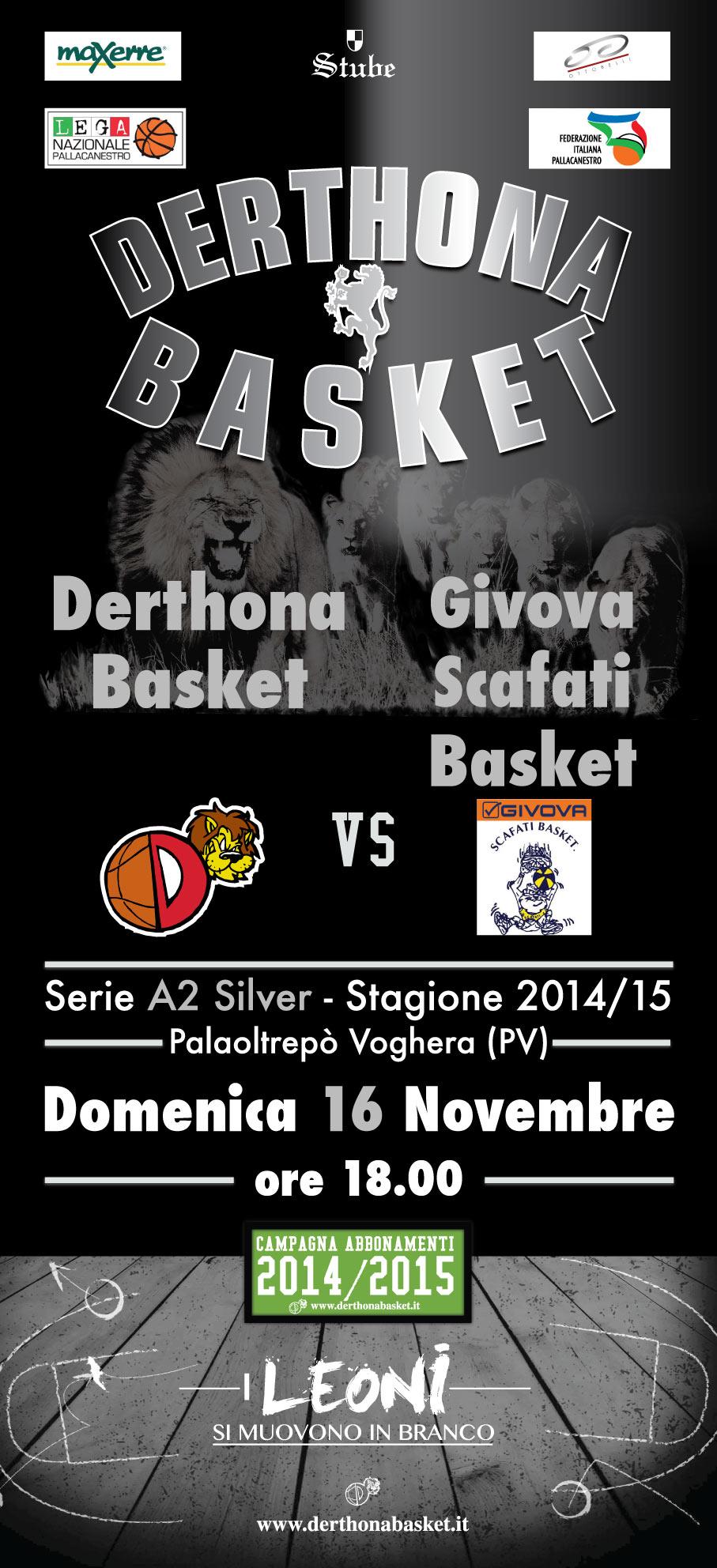 DBasket---Loca_Campionato04-Scafati