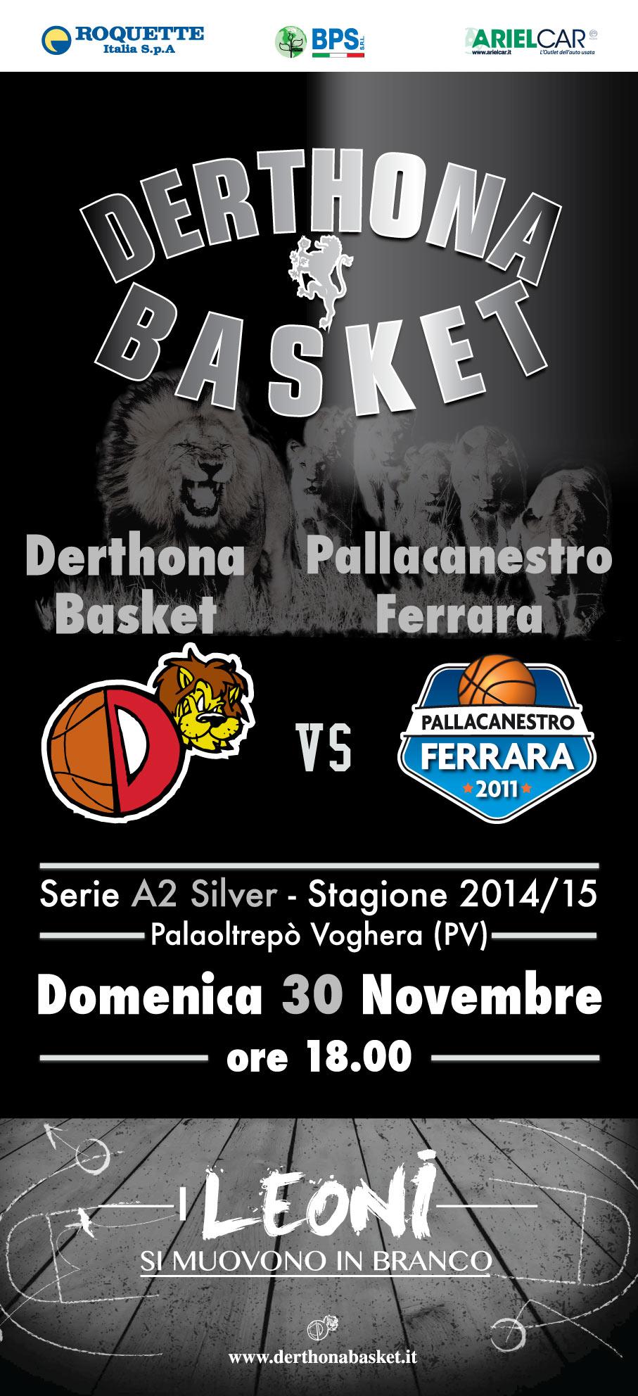 DBasket---Loca_Campionato05-Ferrara