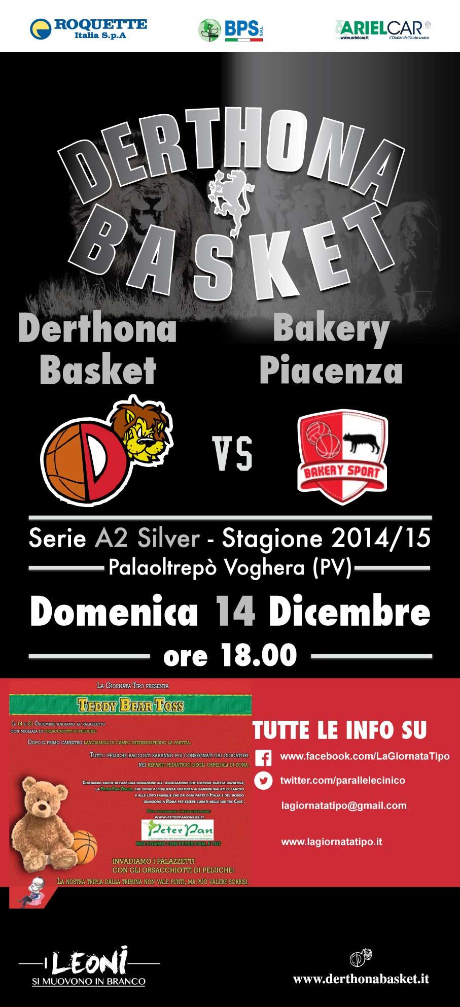 DBasket---Loca_Campionato06-Piacenza