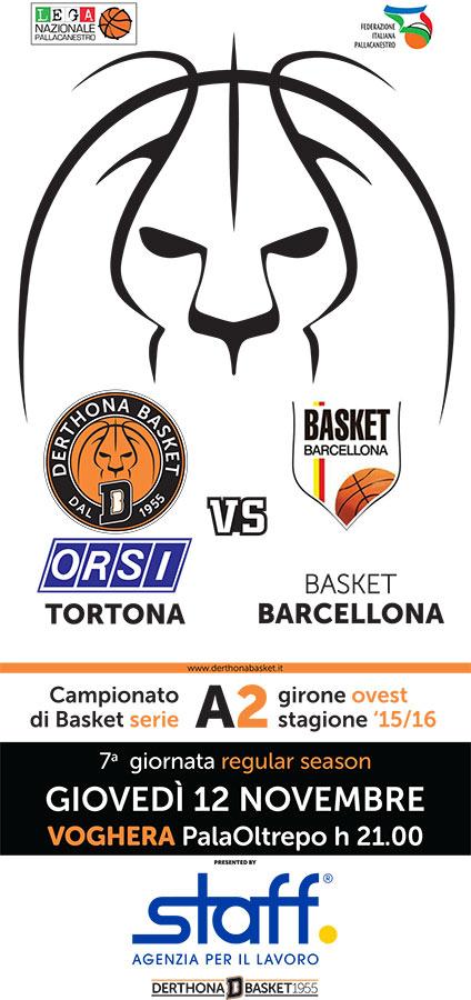 DBasket---Loca_Campionato07-BARCELLONA