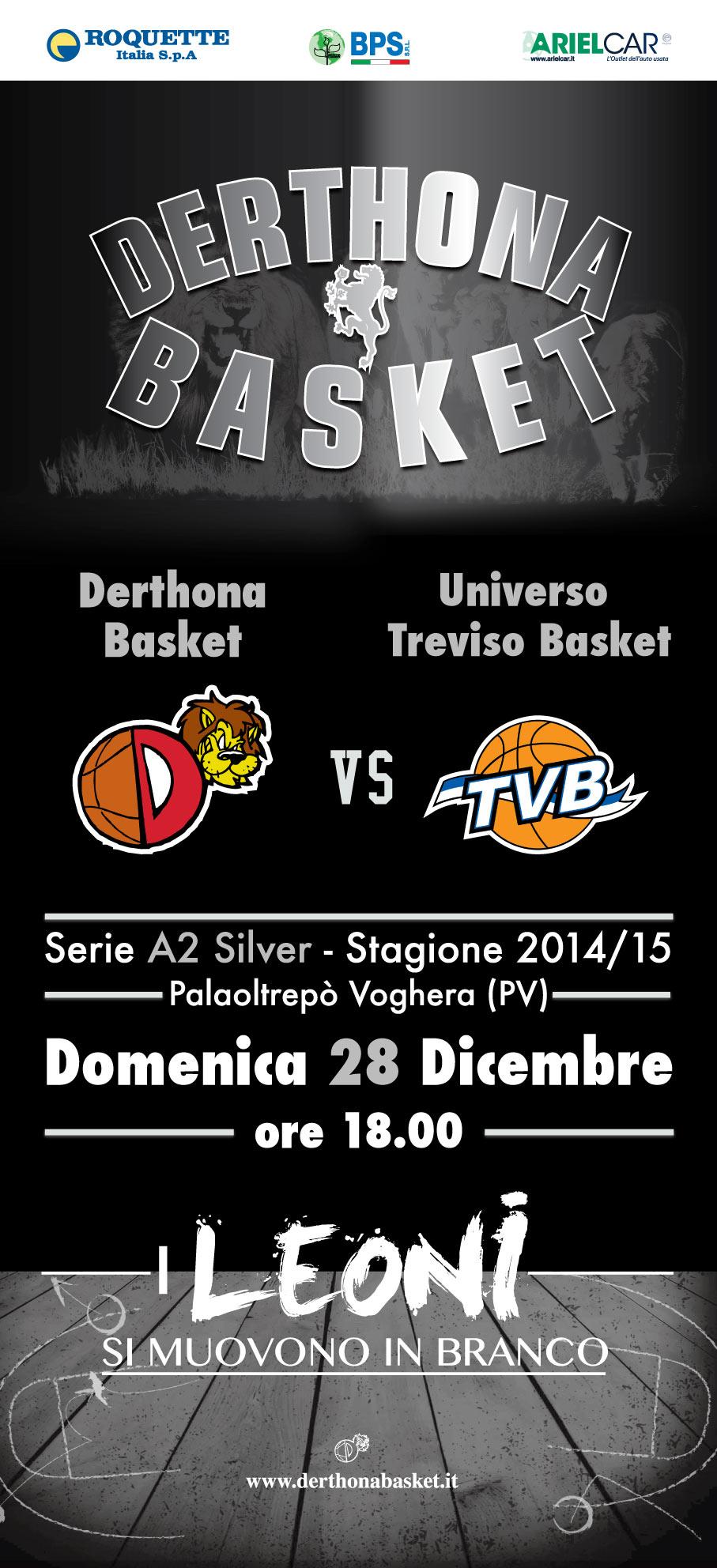 DBasket---Loca_Campionato07-Treviso