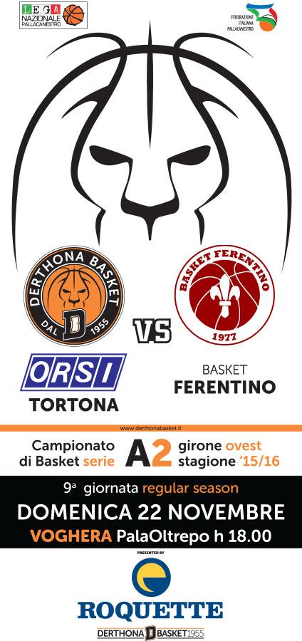 DBasket---Loca_Campionato09-FERENTINO