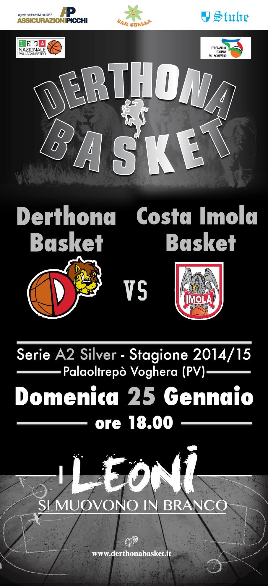 DBasket---Loca_Campionato09-Imola