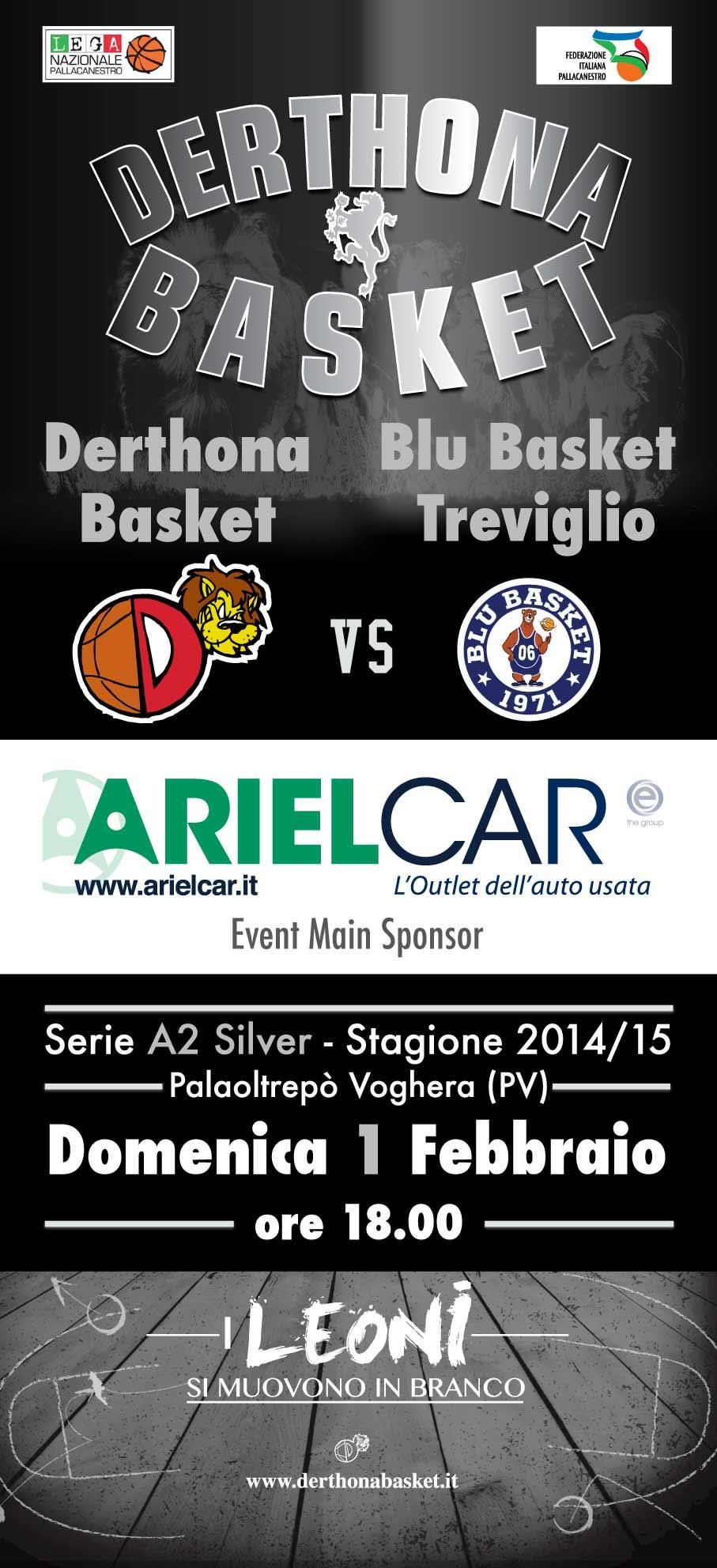 DBasket---Loca_Campionato10-Treviglio