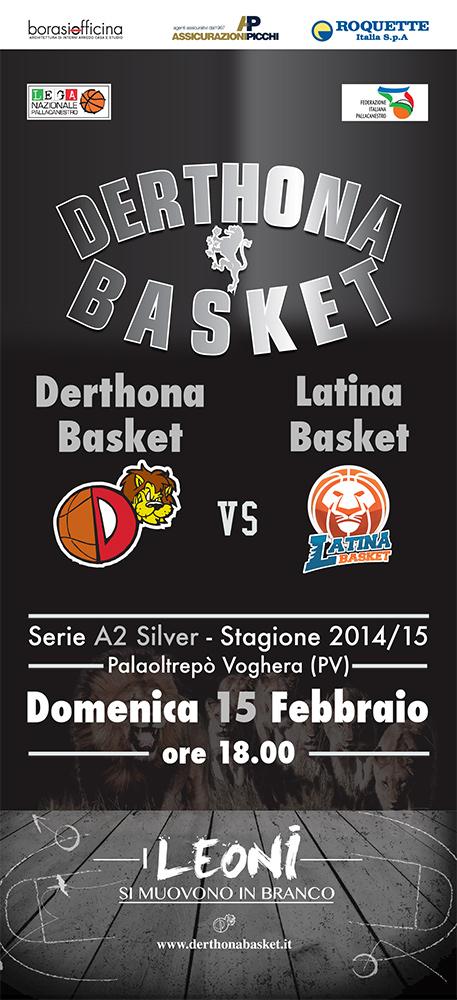 DBasket---Loca_Campionato11-Latina