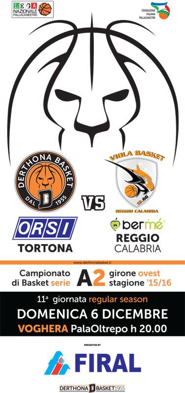 DBasket---Loca_Campionato11-REGGIO-CALABRIA