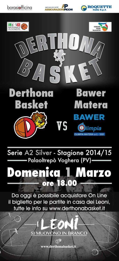 DBasket---Loca_Campionato12-Matera