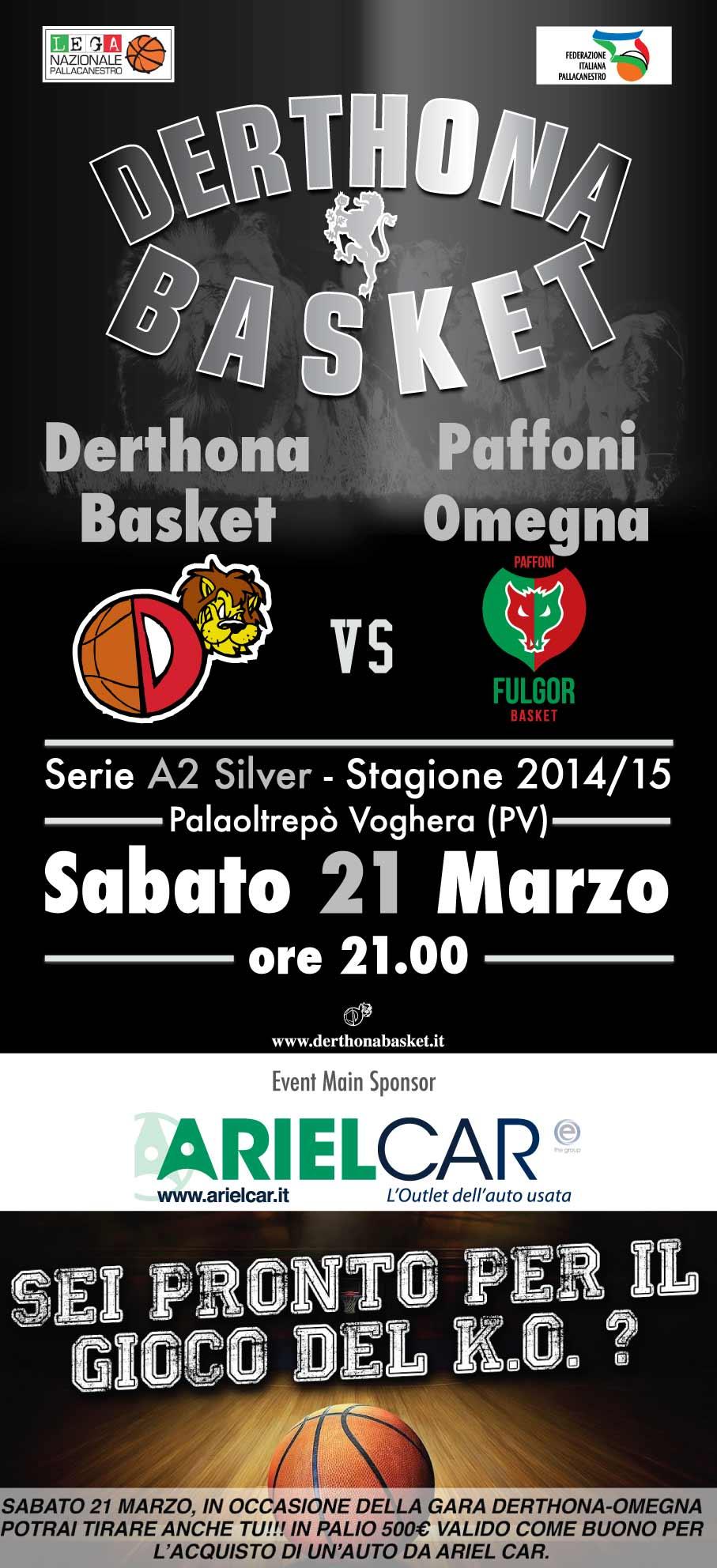 DBasket---Loca_Campionato13-Omegna