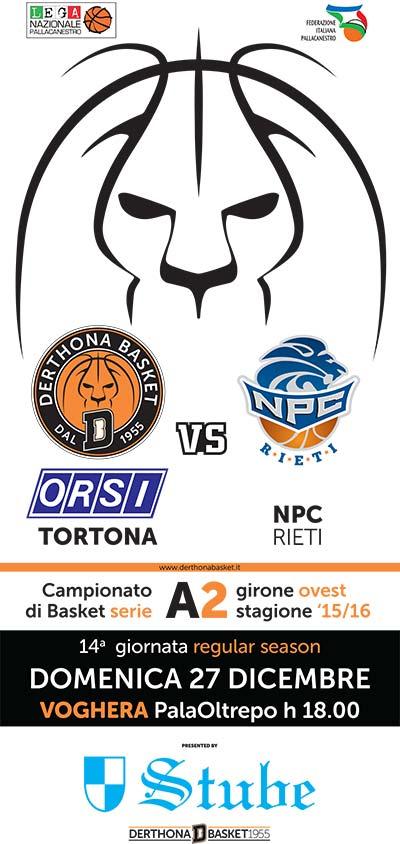 DBasket---Loca_Campionato14-RIETI